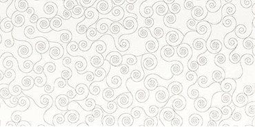 2660 Kp Grazia Bianco 25X37 1.3 I