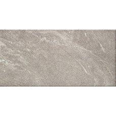 2685 Kp Arigato Grey 30X60 1