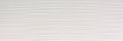 2892 Kp Jazz Blanco 20X60 Kl.1