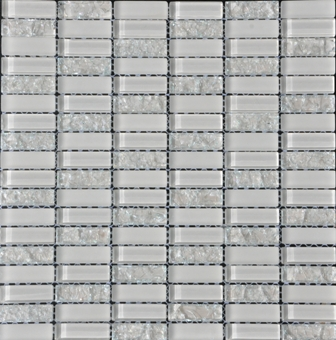 2922 Stakleni Mozaik Vb 1548-1