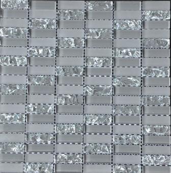 2925 Stakleni Mozaik Vb 1548-6
