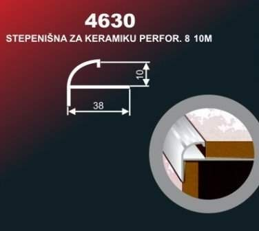 2973 Lajsna Al.Sr 4630