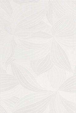 3055 Kp Orchidea Bianco 25X37 1.3 I