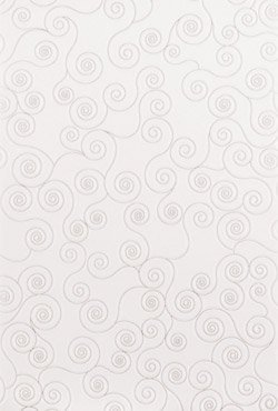 3086 Kp Grazia Bianco 25X37 1.3 B
