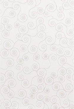 3102 Kp Grazia Bianco 25X37 1.3F