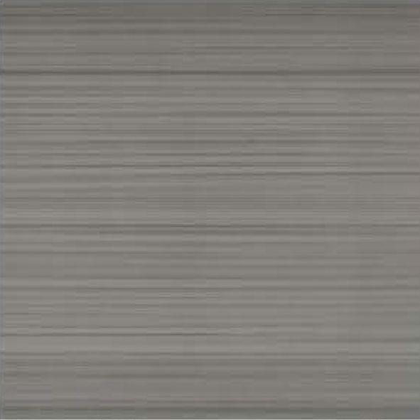 3180 Kp Allegra Grigio 33X33 B