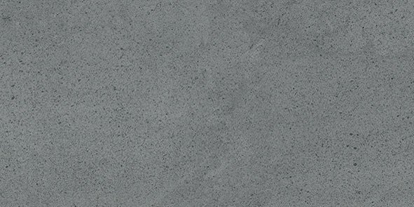 3181 Kp City Grey Floor 25X50B