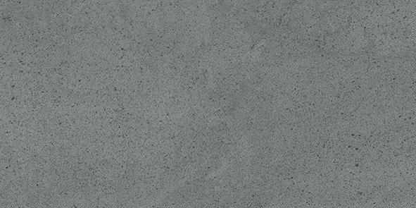 3181 Kp City Grey Floor 25X50B