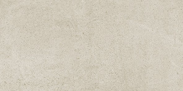 3206 Kp City Sand Floor 25X50 B