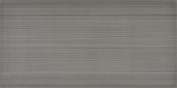 3211 Kp Allegra Grigio 25X50 B