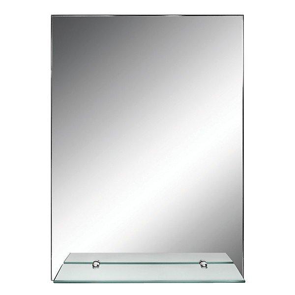 3219 Ogledalo Emo.6-65-Ekonomik