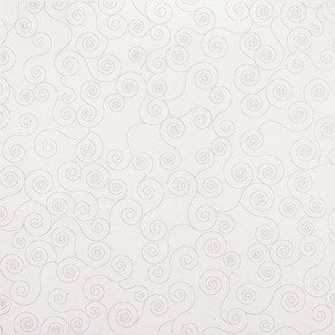 3244 Kp Grazia Bianco 33X33 B