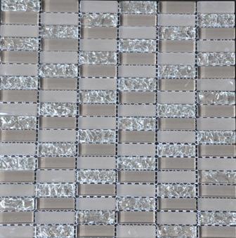3274 Stakleni Mozaik Vb 1548-4