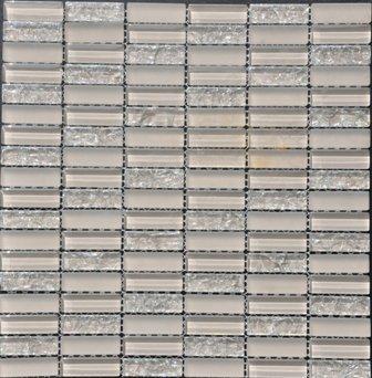 3275 Stakleni Mozaik Vb1548-3