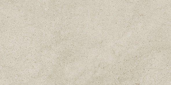 3280 Kp City Sand 25X50 B