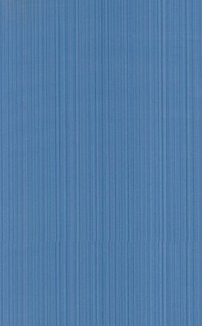 3350 Kp Amore Blu 25X37 I