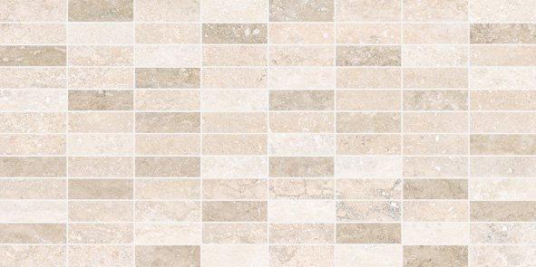 3351 Kp Venus Mosaico 25X50 I