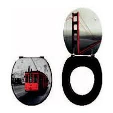 3386 Wc Daska San Francisko20719124