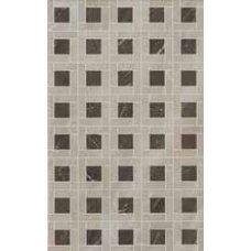 3391 Kp Zbd4202925X40 Mosaic Carava
