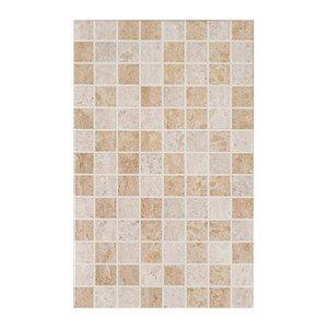 3404 Kp Zbd42015 25X40 Mosaic Jura