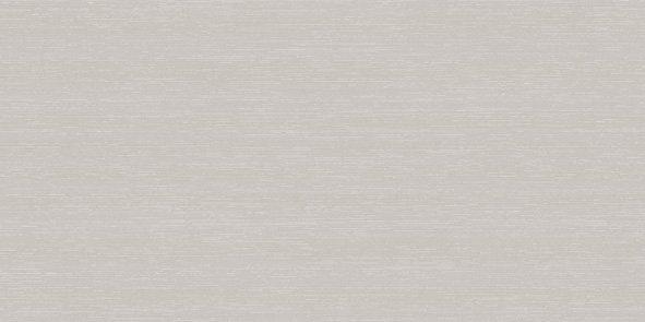 3550 Kp Habitat Grey 25X50 B