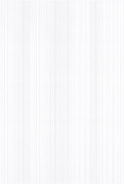3582 Kp Amore Bianco 25X37 1.3 I