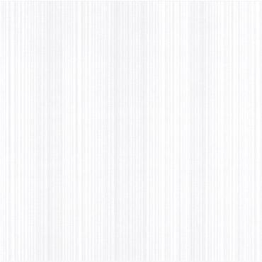 3584 Kp Amore Bianco 33X33 I