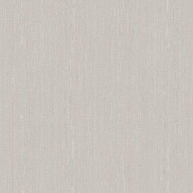 3554 Kp Habitat Grey 33X33B
