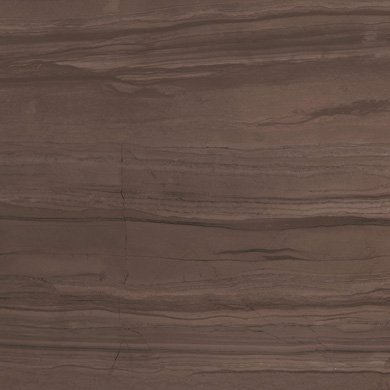3565 Kp Woodstone Dark 33X33 I
