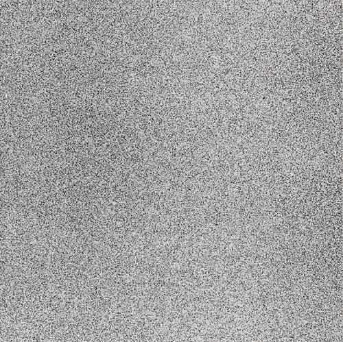 362 Kp Granit-9000S 333X333 1B