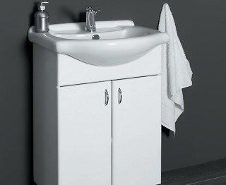 3600 Toalet.Ormaric Em45+Lavabo