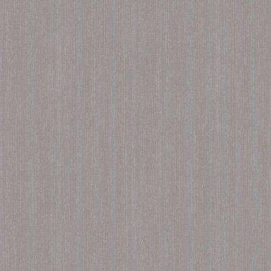 3774Habitat Graphite 33x33 I