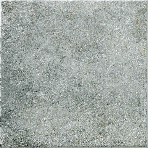 3820 Kp Sevila-3 33.3x33.3  2B