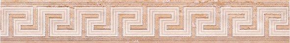 3866Lis.Atena Muro 850L126