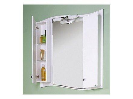 3909 Ogledalo Art 105