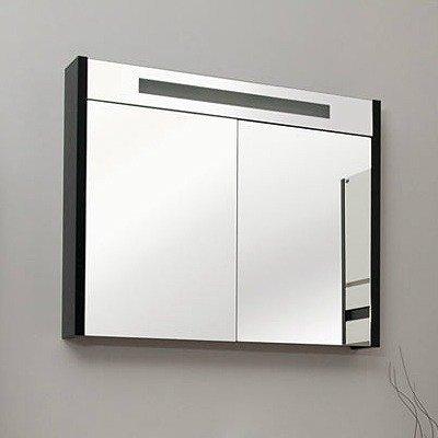 3916 Ogledalo Plazma Art 85 BL Pino