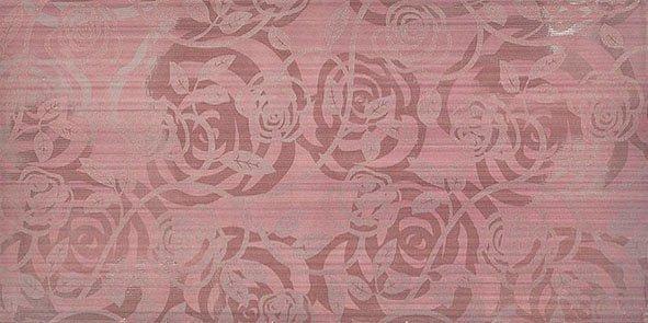 3961 Dekor Fantazija Lila 2550C096