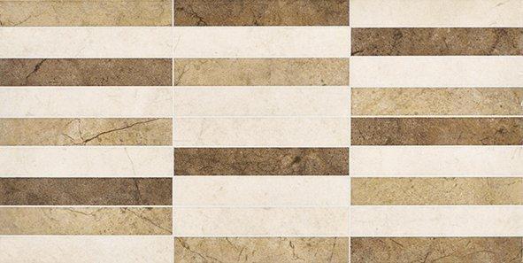 4008 Kp Marfil Mosaico 25x50 B 1.62