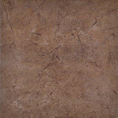 4015  Kp Marfil Mocha 33x33 B 1.5