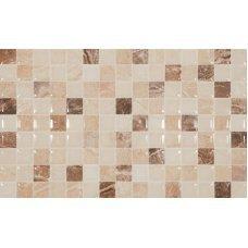 4095 Kp Accra Mosaico 33.3x55