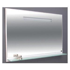4347 Toaletno Ogledalo LIRA ART 100