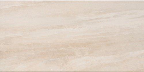4395Kp Classic-52 500x200