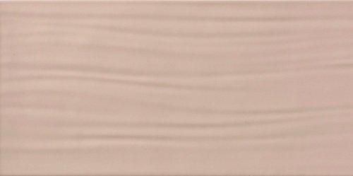 4396 Kp Pastel-52B 500X200