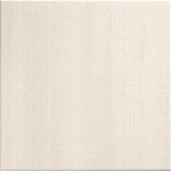4423 KP Textile-3 333x333 2b