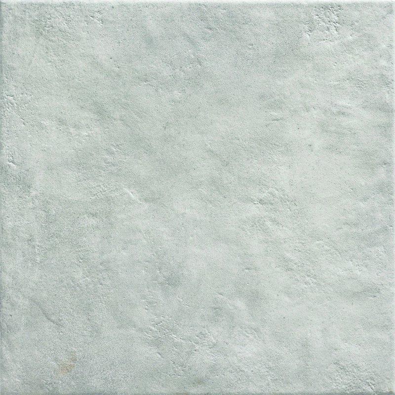 4480 KP Cement-S 450X450 2B
