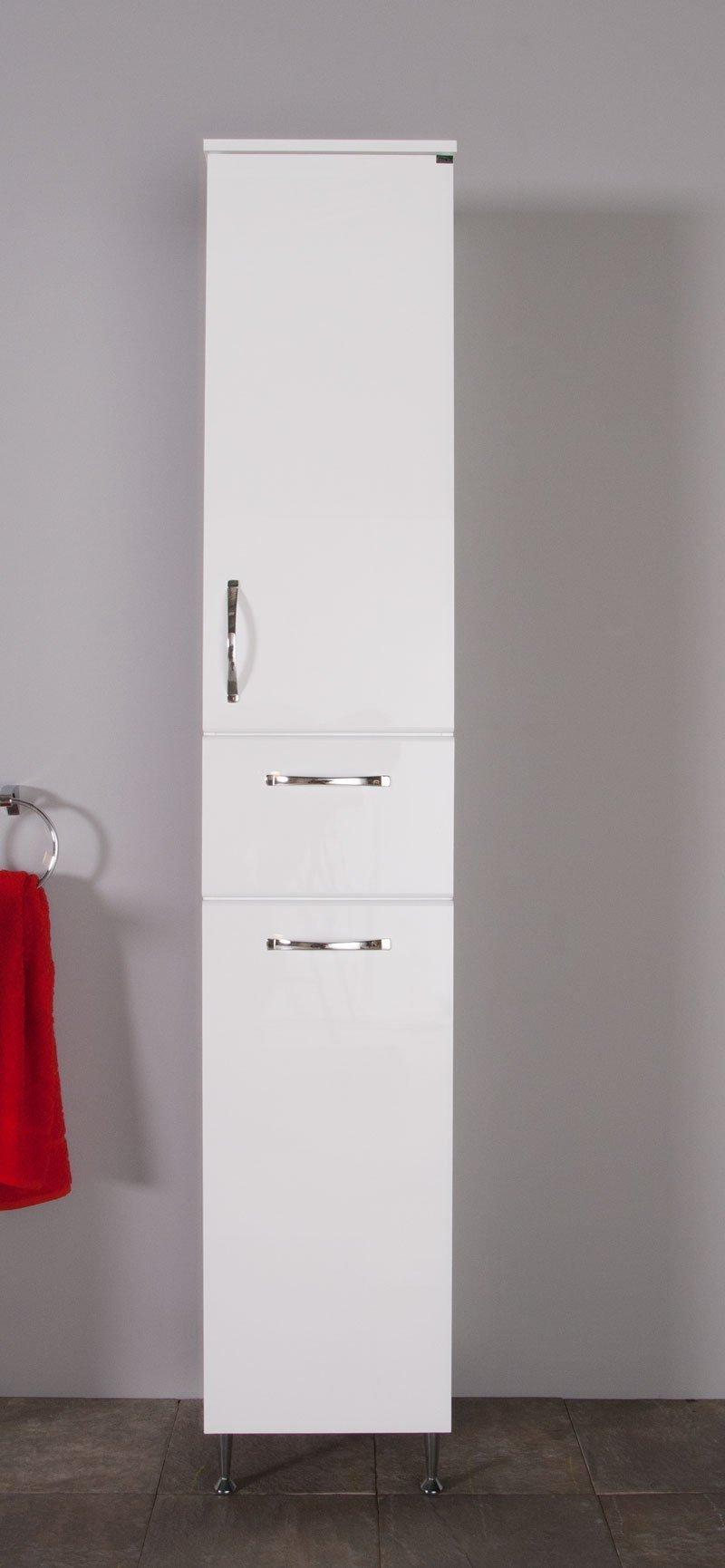 4507 toalet Orm.Albatros Vertikala