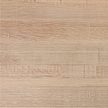 4497 Kp Wood-B 45x45
