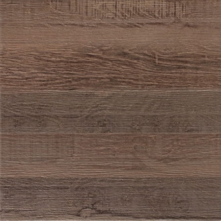 4498 Kp Wood-C 45X45
