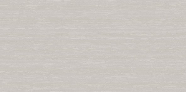 4596 KP Habitat Grey 25x50 1.62m2