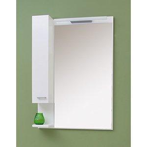 4629 Toaletno Ogledalo Klasik ART 75